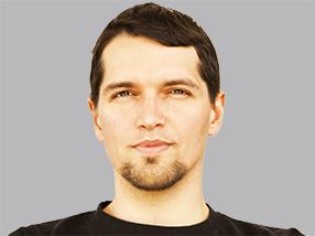 Peter Komornik