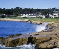 Golf Photo2