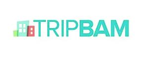 TRIPBAMCvent