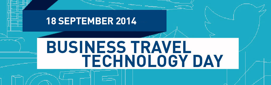 Business Travel Technology Day
