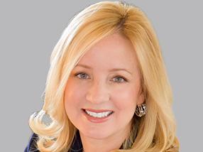 Gail Frazer
