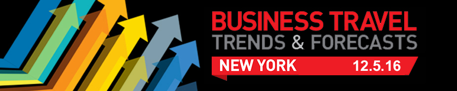 Business Travel Trends and Forecasts New York
