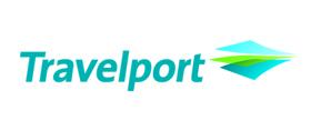 travelportcvent