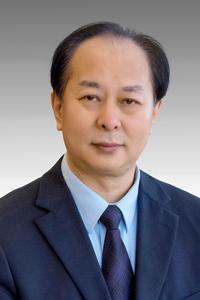 Zhang 2_200x300