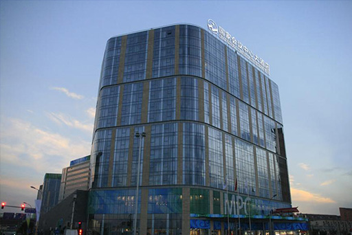 CNCC-Grand-Hotel-512x342