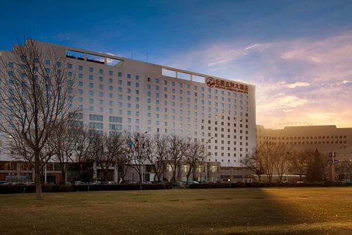 Beijing-Continentl-Grand-Hotel_512x342