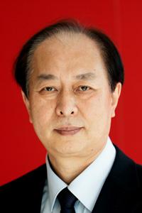 Dr-Zhang_200x300