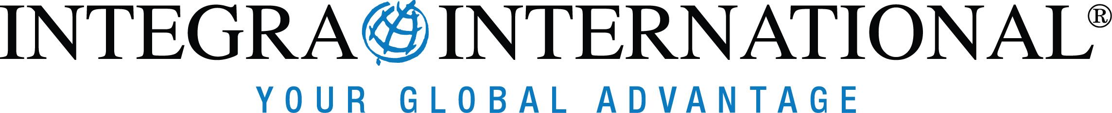 IntegraInternational_Logo_2017