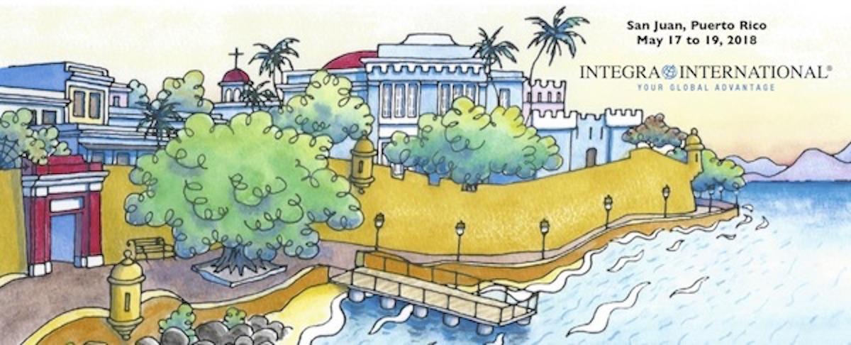 San Juan Water Color sm logo and date