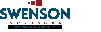 SwensonAdvisors-logo