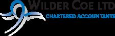 Wilder-Coe-Ltd-d8764ac13d4efa53058492200270917f
