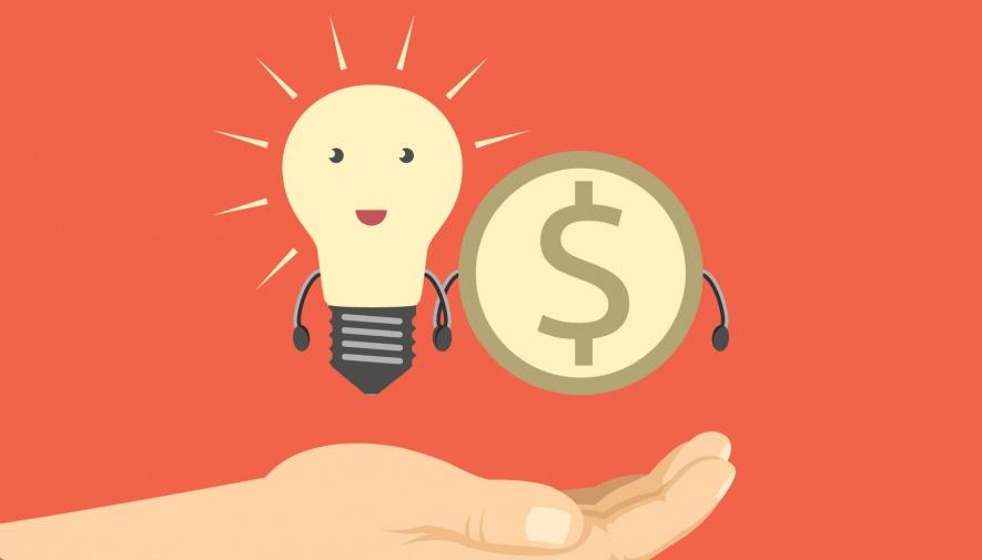 ecommerce-revenue-090216