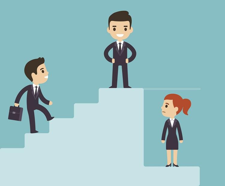 audit-firms-women-partners-resize