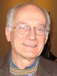 Gerry Herter