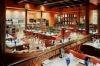 Trezomare Restaurant & Lounge