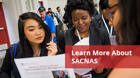 Learn More_SACNAS