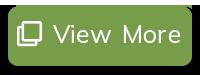 View PDF_Button