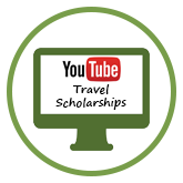 What is a Travel Scholarship
