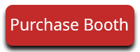 Purchase Booth_Button