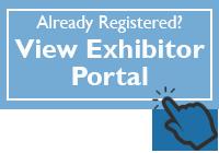 View Exhibitor Portal