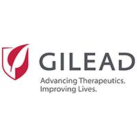 Gilead _200x200