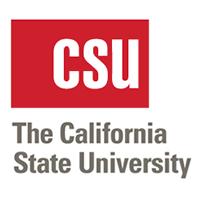 CSU _200x200