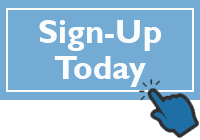 SignUp Today Button
