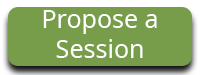 Propose a Session_Button