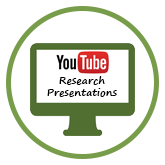 What is a Research Presentation?