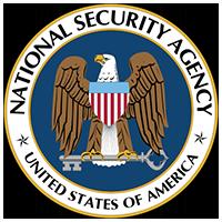 NSA _200x200