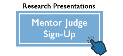 Volunteer Page_Mentor Judge SignUp Button