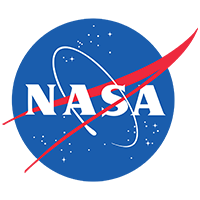 NASA _200x200