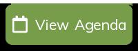 View Agenda_Button