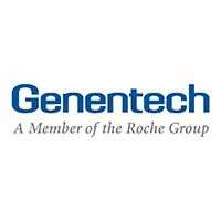 Genentech _200x200