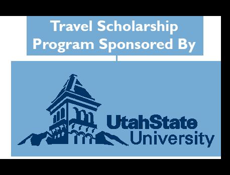 Utah State University