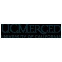 UC Merced _200x200