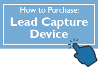 Lead Capture Instructions_ Button2_