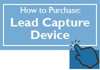 Lead Capture Instructions_ Button2_