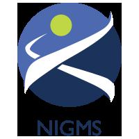 NIGMS_ 200x200