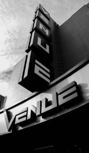 Venue6