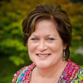 Darlene-Hodgson