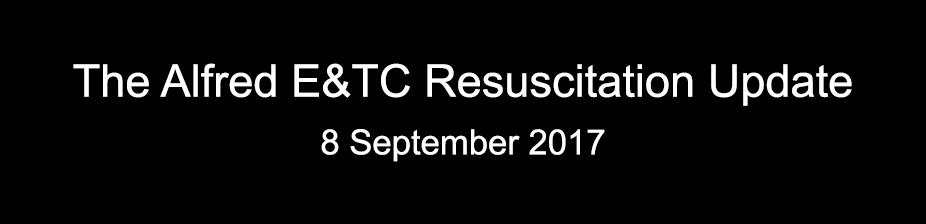 ResusUpdate_CVENT_Black_Sept