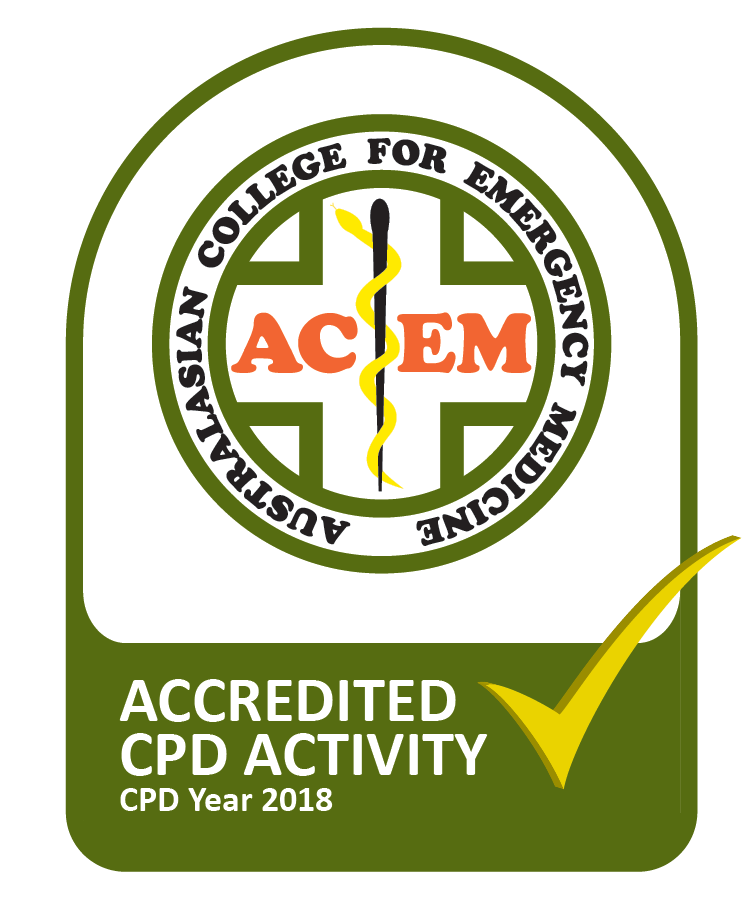 ACEM_CPD_Accreditation_Logo_2018CPDyear