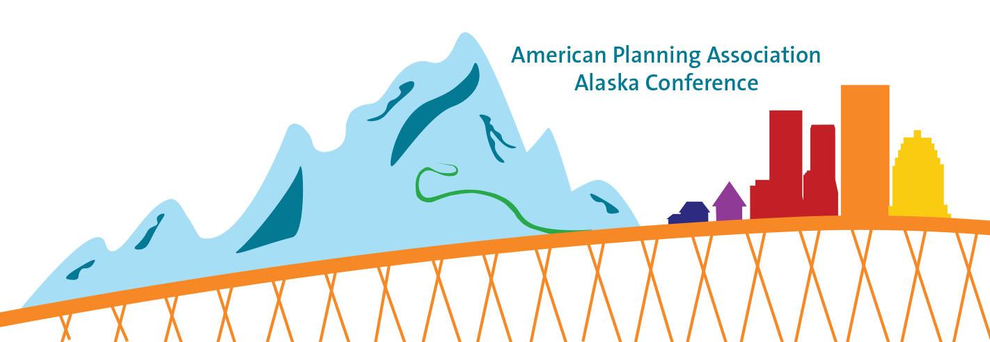 2017 APA Alaska Planning Conference
