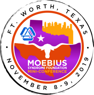 Moebius Syndrome Foundation Fort Worth Mini-Conference