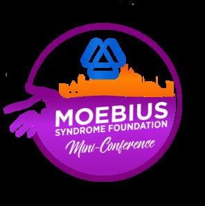 Moebius Syndrome Foundation Portland Mini-Conference