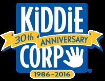 KC_30th_logo-e1487284378611