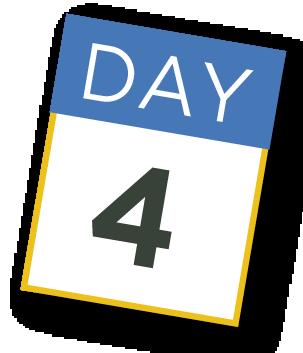 DAYS-04