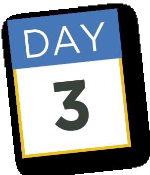 DAYS-03
