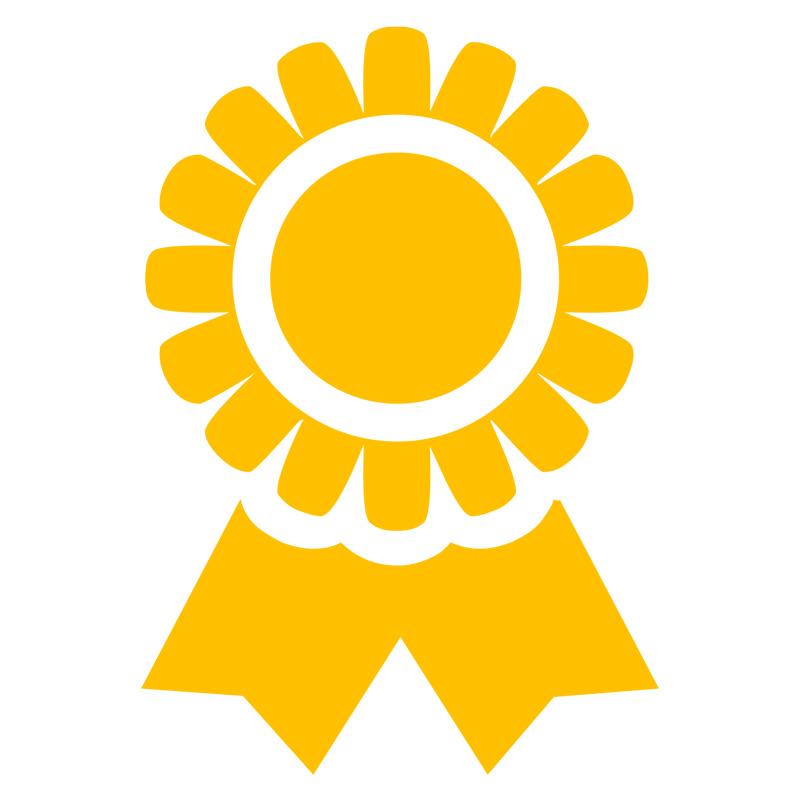 sponsor-icon-gold